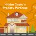 hidden costs in property buying