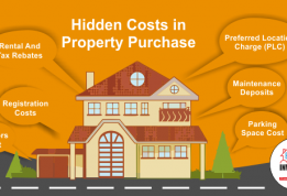 hidden costs in property buying